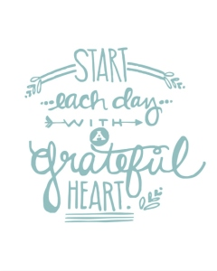 grateful-heart-blog-itsoverflowing